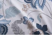 Портьерная ткань арт. Victoria col. 05