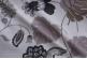 Портьерная ткань арт. Victoria 05, 09, 11, 17