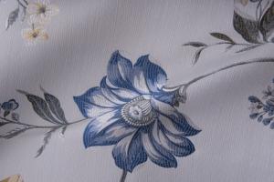 Портьерная ткань арт. Victoria col. 28