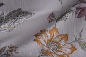 Портьерная ткань арт. Victoria col. 33