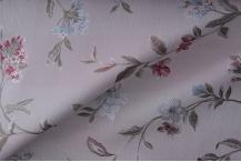 Портьерная ткань арт. Victoria col. 24