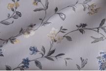 Портьерная ткань арт. Victoria col. 29