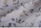 Портьерная ткань арт. Victoria 19, 24, 29, 34