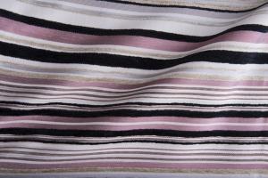 Портьерная ткань арт. Victoria col. 20