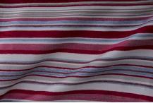 Портьерная ткань арт. Victoria col. 25