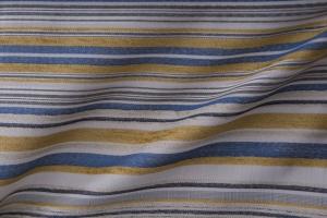 Портьерная ткань арт. Victoria col. 30