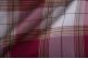 Портьерная ткань арт. Victoria 22, 27, 32, 37
