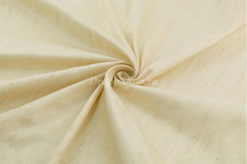 Ткань арт. Brulee