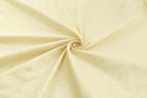 Ткань арт. Brulee col. SID-12