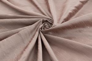Ткань арт. Brulee col. SID-19