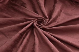 Ткань арт. Brulee col. SID-44