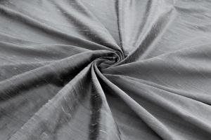 Ткань арт. Brulee col. SID-48