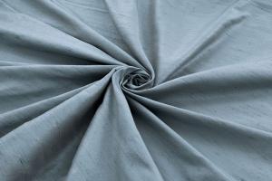 Ткань арт. Brulee col. SID-56