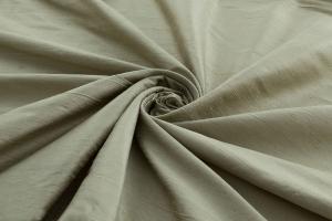 Ткань арт. Brulee col. SID-81