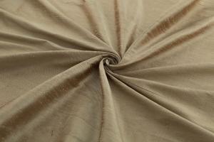 Ткань арт. Brulee col. SID-82