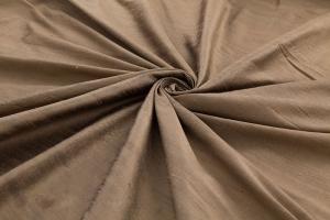 Ткань арт. Brulee col. SID-89