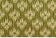 Ткань арт. Chaster col. Leaf
