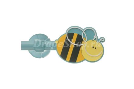 "Карниз Беби ""Пчела"""