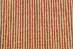 Ткань арт. Darlington col. Vintage Red