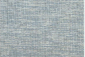 Ткань арт. Nevis col. Chambray