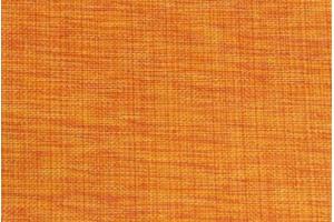 Ткань арт. Nevis col. Nectar