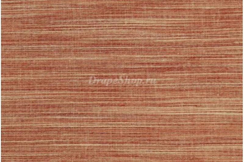 Ткань арт. Tussah col. Antique Red