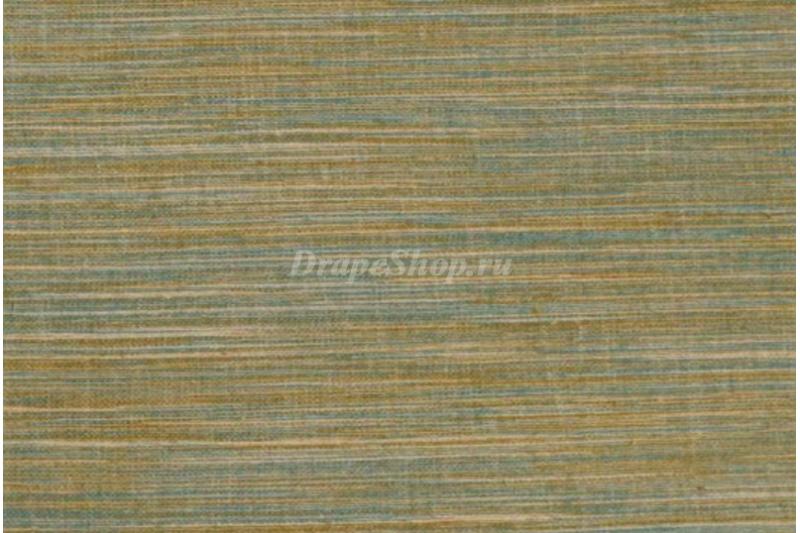 Ткань арт. Tussah col. Seagrass