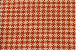 Ткань арт. Tynedale col. Vintage Red