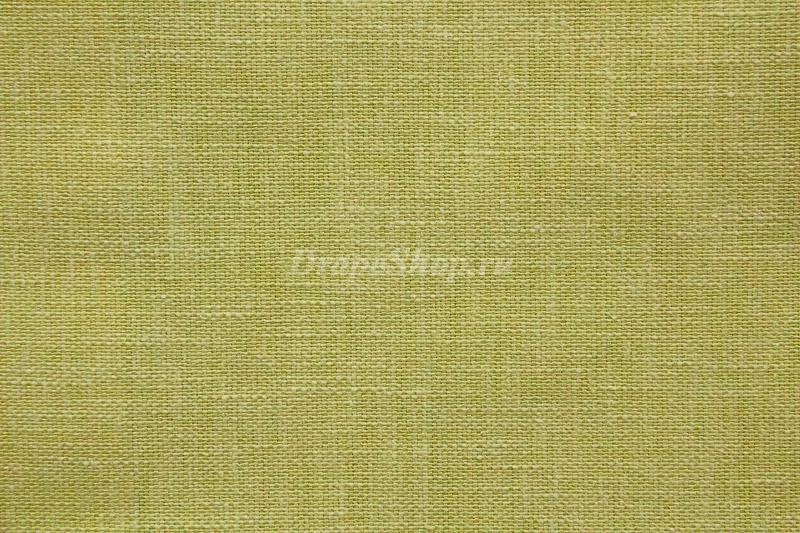 Ткань Isron Plain col. 180