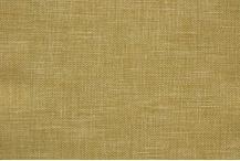 Ткань Isron Plain col. 179