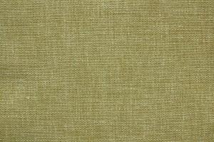 Ткань Isron Plain col. 175