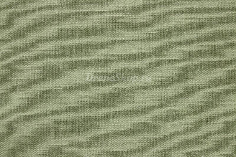 Ткань Isron Plain col. 176