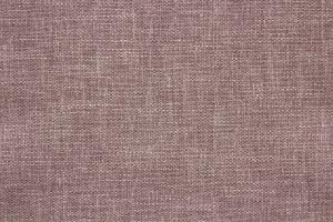 Ткань Isron Plain col. 177