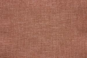 Ткань Isron Plain col. 178