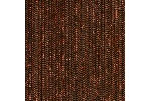 Веревочные шторы Tormenta бронза SC-13 col.02