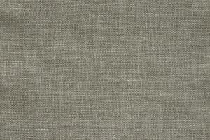 Ткань Isron Plain col. 186