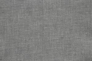 Ткань Isron Plain col. 174