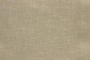 Ткань Isron Plain col. 165
