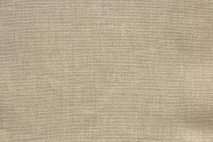 Ткань Isron Plain col. 173