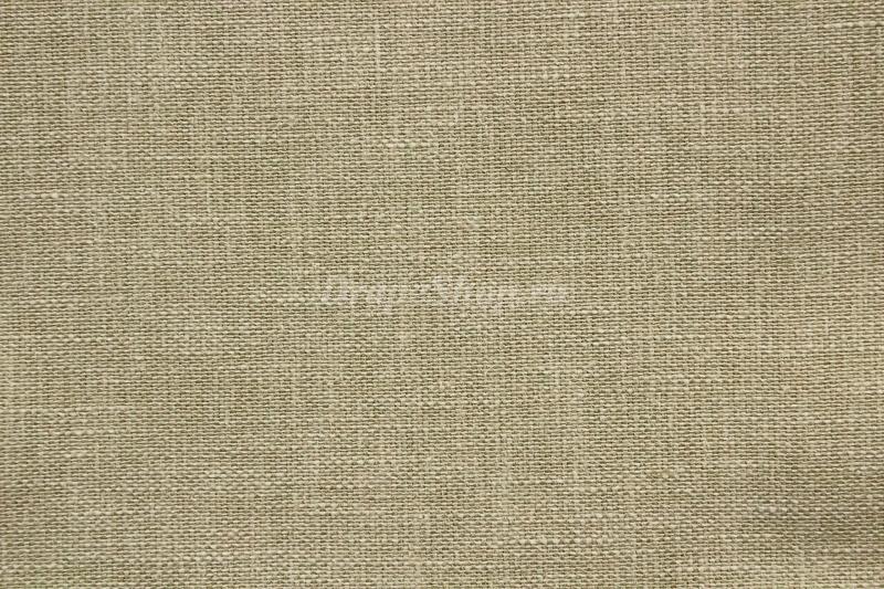 Ткань Isron Plain col. 168