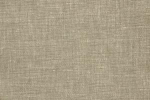 Ткань Isron Plain col. 166