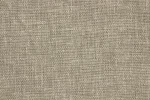 Ткань Isron Plain col. 185