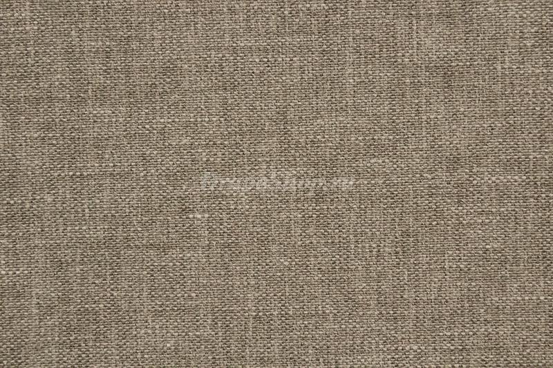 Ткань Isron Plain col. 184