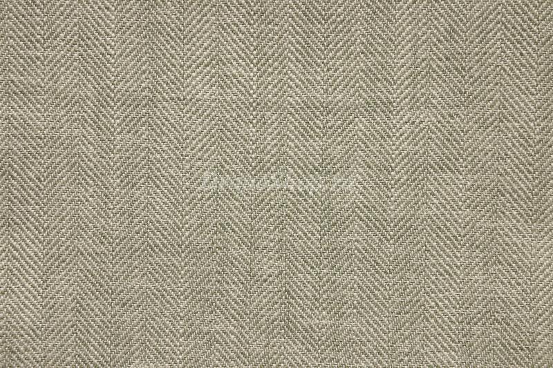 Ткань Olie col. 124