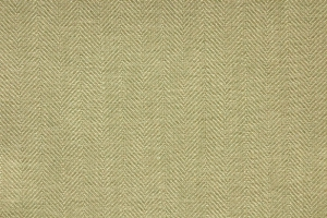 Ткань Olie col. 103