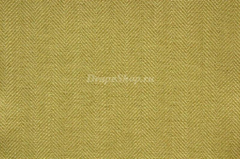 Ткань Olie col. 113