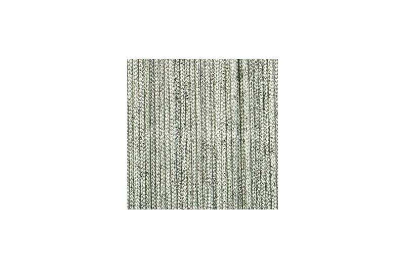 Веревочные шторы Tormenta SC-12 col.03
