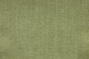 Ткань Olie col. 115