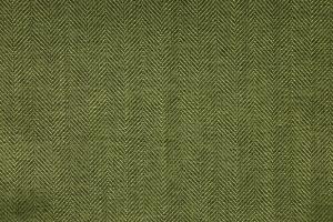 Ткань Olie col. 114