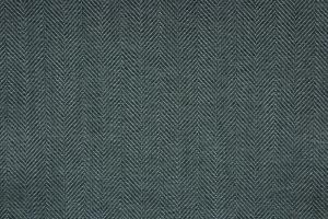 Ткань Olie col. 108